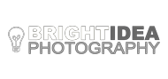 Bright Idea Photography