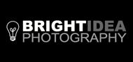 Bright Idea Photography