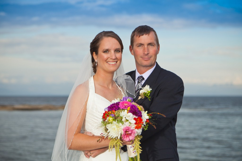 001_CourtneyAndRichard_Newcastle_Island_BC_Wedding_IMG_1066