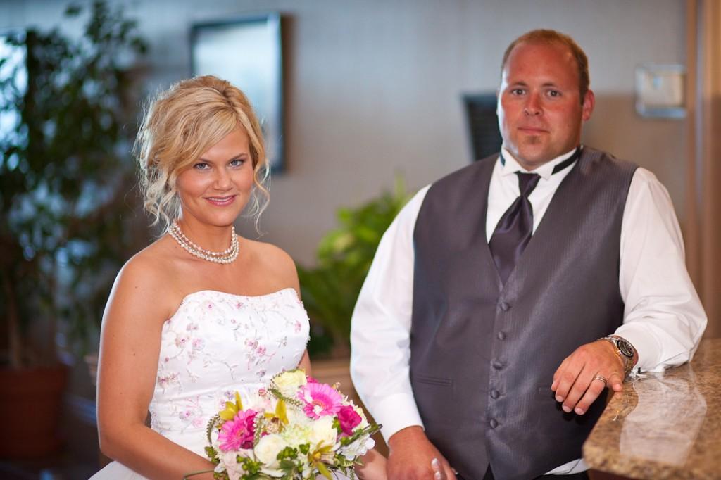 037_OrleanaAndBill_parksville_wedding_venues_IMG_7315