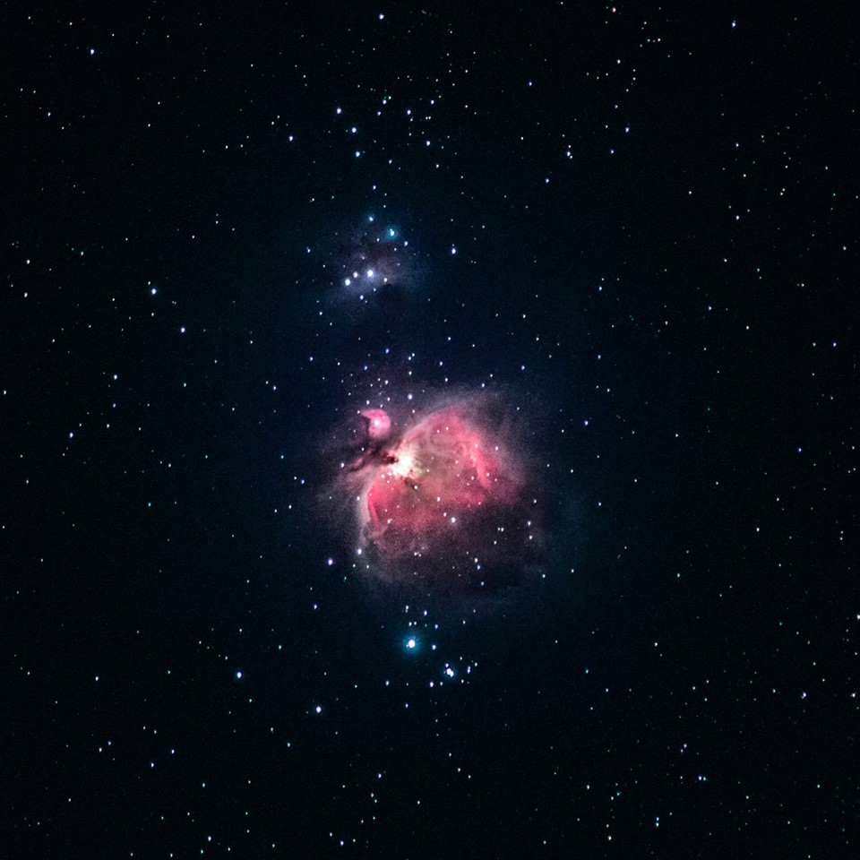 another word for nebula - photo #4