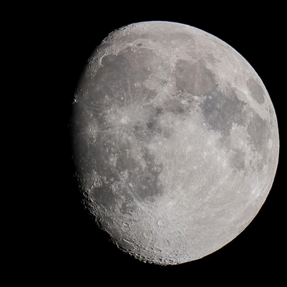 MoonJuly082014