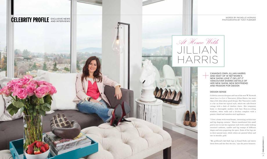 Jillian_p18+p19
