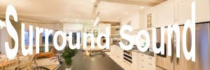 SurroundSound