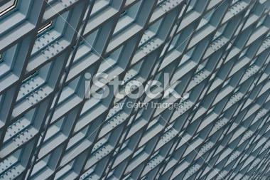 stock-photo-576745-cold-steel-light