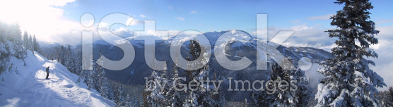 stock-photo-592600-awesome-panorama-of-whistler-ski-resort-
